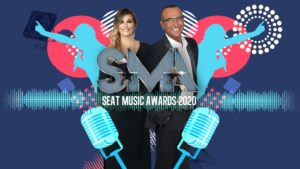 Seat Music Awards