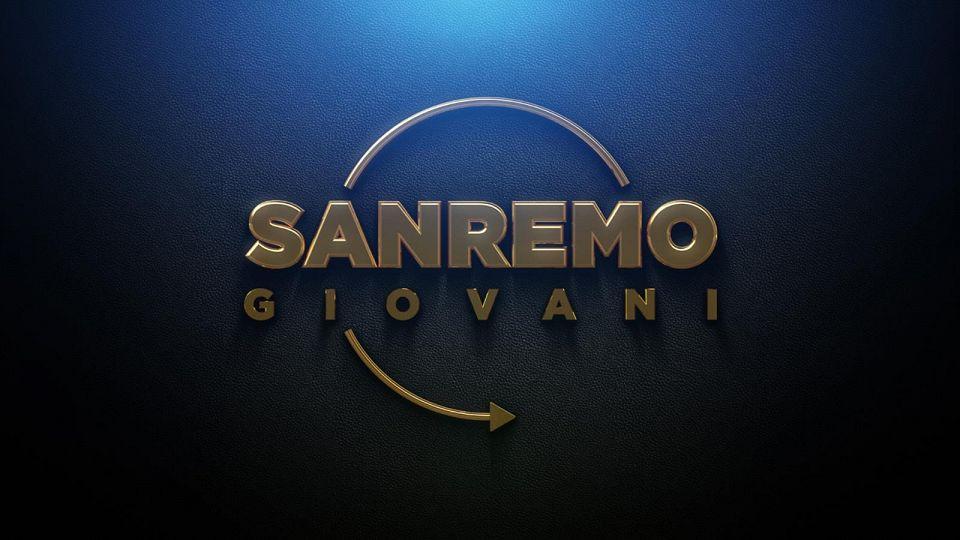 Finalisti Sanremo Giovani 2020