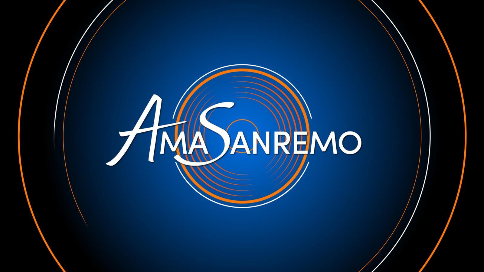 Conferenza Stampa Ama Sanremo