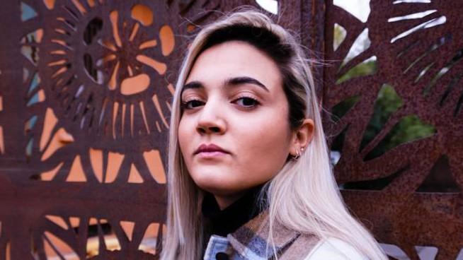 Giulia Ferraro