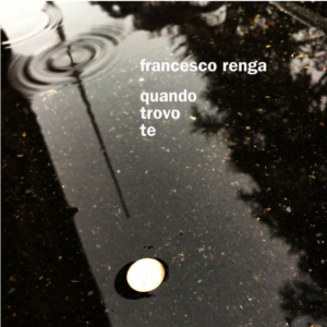 Francesco Renga