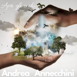 Andrea Annecchini