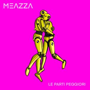 Meazza