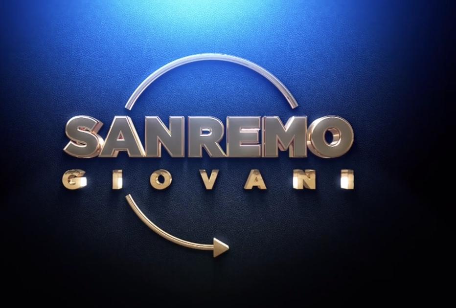 Sanremo giovani 2020