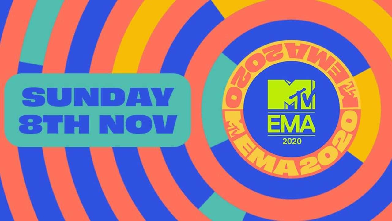 EMA's 2020