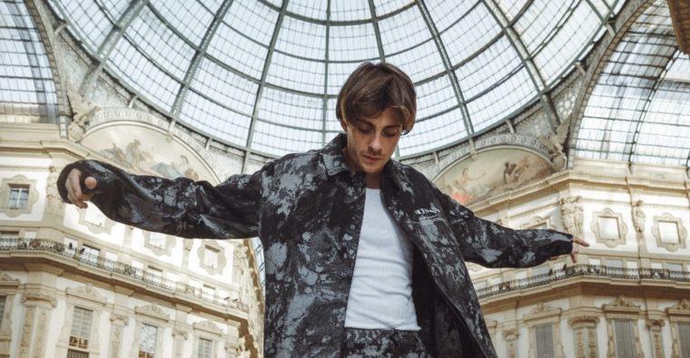 Alessandro Casillo